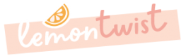 Personalized & Custom Stickers | thelemontwist.shop